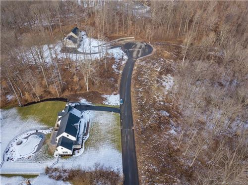 Photo of 0 Blue Hills (lot 5) Drive, Guilford, CT 06437 (MLS # 170262421)
