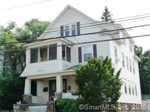 Photo of 265 Ward Street #2nd fl, Wallingford, CT 06492 (MLS # 170291421)