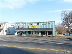 Photo of 227 East Main Street #227, Clinton, CT 06413 (MLS # 170053422)