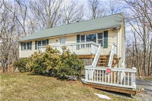 Photo of 212 Woodland Road, Guilford, CT 06437 (MLS # 170062422)