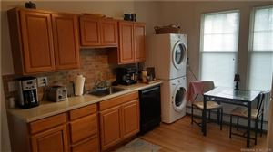 Photo of 390 Clinton Street #1, New Britain, CT 06053 (MLS # 170095422)