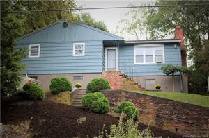 Photo of 125 Florence Street, East Haven, CT 06513 (MLS # 170129422)
