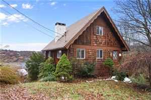 Photo of 6 Waterview Drive, Danbury, CT 06811 (MLS # 170144422)