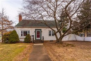 Photo of 2045 Whitney Avenue, North Haven, CT 06473 (MLS # 170159422)