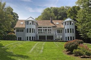 Photo of 29 Sail Harbour Drive, New Fairfield, CT 06812 (MLS # 170173422)