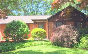 Photo of 470 Howellton Road, Orange, CT 06477 (MLS # 170207422)