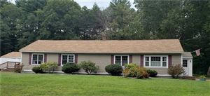 Photo of 57-59 Riverview Road, Mansfield, CT 06250 (MLS # 170233422)