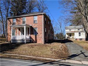 Photo of 22/24 Elm Street, Simsbury, CT 06081 (MLS # 170050423)