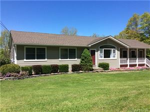 Photo of 254 Long Hill Road, Coventry, CT 06238 (MLS # 170085423)