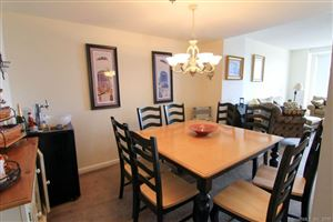Tiny photo for 235 East River Drive #503, East Hartford, CT 06108 (MLS # 170093423)