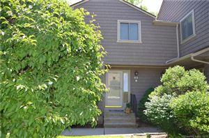 Photo of 60 Engine House Road #B, Stratford, CT 06614 (MLS # 170095423)