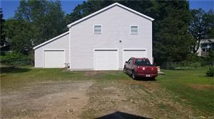Photo of 13 Holbrook Street, Ansonia, CT 06401 (MLS # 170106423)