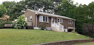 Photo of 21 Wilcox Manor, Stonington, CT 06379 (MLS # 170117423)