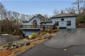 Photo of 11 Pine Knoll Drive, Chester, CT 06412 (MLS # 170141423)