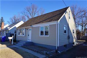Photo of 26 Kenyon Place, East Hartford, CT 06108 (MLS # 170154423)