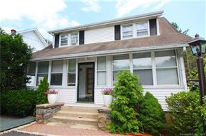 Photo of 89 Valley Road, Greenwich, CT 06807 (MLS # 170185423)