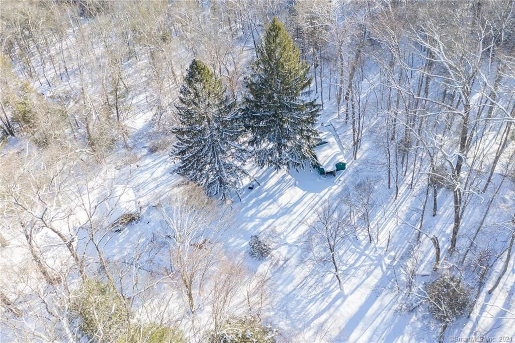 555 Purchase Brook Road, Southbury, CT 06488 - #: 170371423