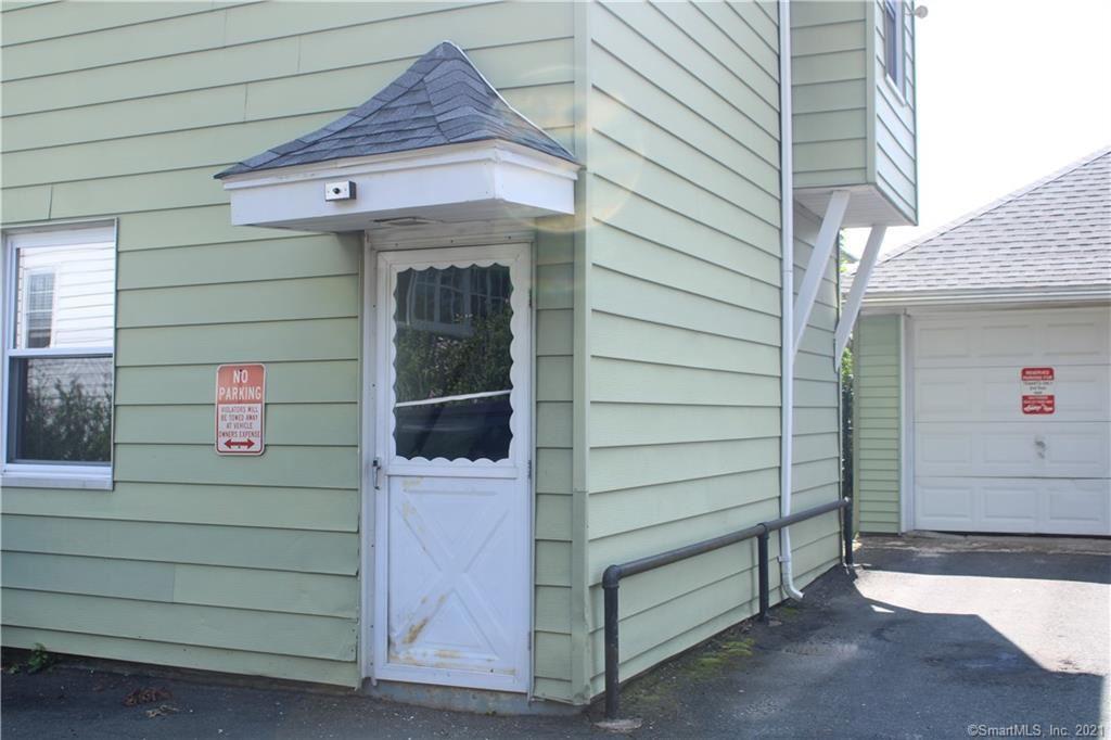 Photo of 233 Center Street #2west, Bristol, CT 06010 (MLS # 170423423)