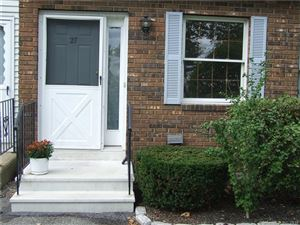 Photo of 13 Holt Street #27, Plymouth, CT 06786 (MLS # 170063424)