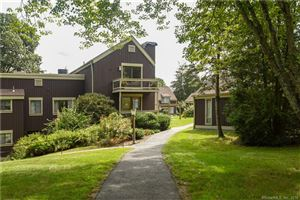 Photo of 247 Heritage Village #C, Southbury, CT 06488 (MLS # 170110424)