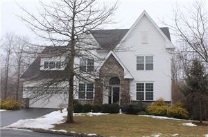 Photo of 37 Independence Circle #30, Middlebury, CT 06762 (MLS # 170125424)