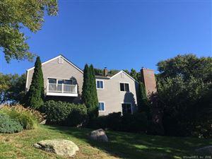 Photo of 20 Rose Ridge Court, Stonington, CT 06379 (MLS # 170134424)