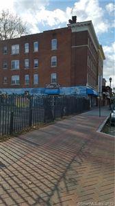 Photo of 1585 Park Street, Hartford, CT 06106 (MLS # 170158424)