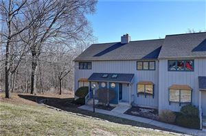 Photo of 180 Skyview Drive #180, Cromwell, CT 06416 (MLS # 170177424)