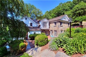 Photo of 96 Old Mill Road, Wilton, CT 06897 (MLS # 170233424)