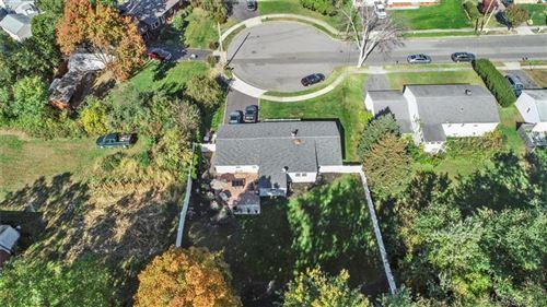 Photo of 129 Sassacus Drive, Milford, CT 06461 (MLS # 170247424)
