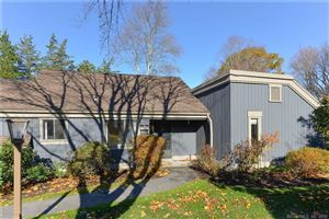 Photo of 480 Heritage Village #B, Southbury, CT 06488 (MLS # 170249424)