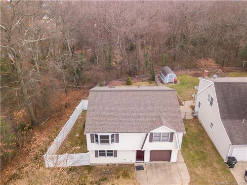 Photo of 32 East Hill Street, Plymouth, CT 06786 (MLS # 170359424)