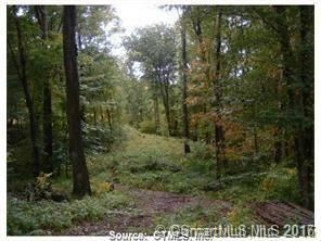 Photo of 20 Gilbert Hill Road, Chester, CT 06412 (MLS # 170002425)