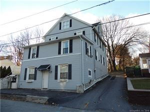 Photo of 28 French Street, Torrington, CT 06790 (MLS # 170044425)