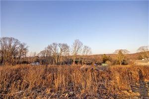 Photo of 8 Salmon Run, East Hampton, CT 06424 (MLS # 170056425)