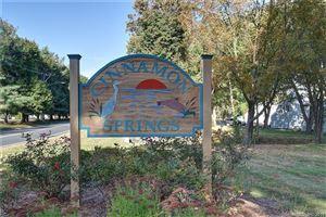 Photo of 19 Cinnamon Springs #19, South Windsor, CT 06074 (MLS # 170060425)
