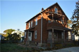 Photo of 125 Liberty Street, Ansonia, CT 06401 (MLS # 170068425)
