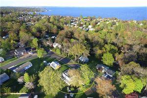 Photo of 81 Hilltop Circle, Milford, CT 06460 (MLS # 170107425)