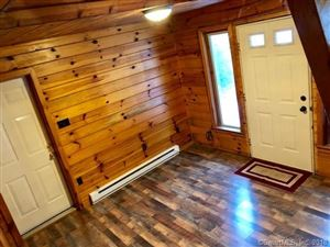 Tiny photo for 170 Bailey Pond Road, Voluntown, CT 06384 (MLS # 170142425)