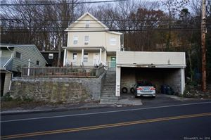 Photo of 113 Platt Street, Ansonia, CT 06401 (MLS # 170144425)