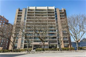 Photo of 44 Strawberry Hill Avenue #2J, Stamford, CT 06902 (MLS # 170148425)