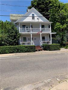 Photo of 99 East Pearl Street, Torrington, CT 06790 (MLS # 170216425)