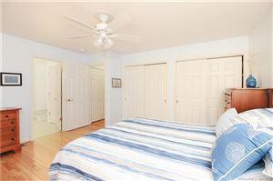 Tiny photo for 7 Carlisle Lane #7, East Lyme, CT 06357 (MLS # 170234425)
