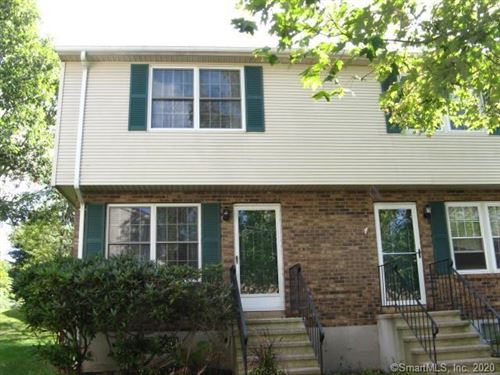 Photo of 10 Countryside Lane #6, Middletown, CT 06457 (MLS # 170272425)