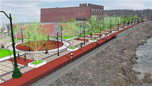 Photo of 23 Franklin Plaza, Torrington, CT 06790 (MLS # 170273425)