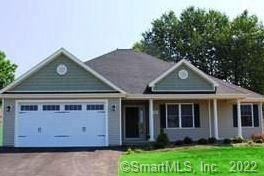 Photo of 16 Stone House Lane, Burlington, CT 06013 (MLS # 170293425)