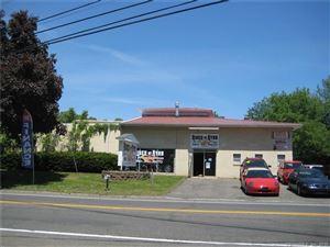 Photo of 1440 Hanover Avenue, Meriden, CT 06451 (MLS # 170043426)