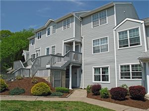 Photo of 205 Watercourse Row #205, Rocky Hill, CT 06067 (MLS # 170084426)