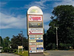 Photo of 541 Hartford Pike, Killingly, CT 06241 (MLS # 170125426)