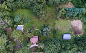 Photo of 340 & 350 Amity Road, Bethany, CT 06524 (MLS # 170127426)